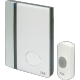 Wireless Doorbell (Discontinued)