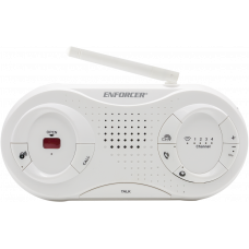 DP-T100-1Q - Wireless Intercom