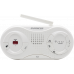 Wireless Intercom (Single)