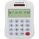 E-921APQ - Auto Dialer for Security Systems