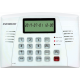 Automatic Voice Dialer for Security Systems