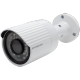 4-in-1 HD TVI, CVI, AHD, Analog Bullet Camera - 2.8mm