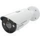 4-in-1 HD TVI, CVI, AHD, Analog Bullet Camera -  Varifocal