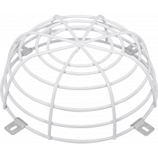 GW-SD31W - Smoke Detector Wire Guard