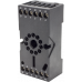 LD-ACC-TB - Terminal Block (included)