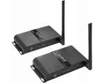 Long-Range Wireless Extender for HDMI