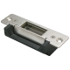 SD-995C - Electric Door Strike for Metal Doors, Fail-secure or Fail-safe, 12VDC