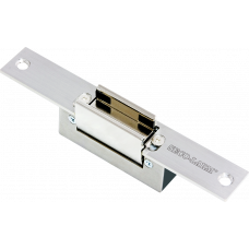 SD-996A-D3Q - Electric Glass Door Strike