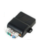 SR-5203A - Power Door Lock interfaces with Programmable Delay for Vehicles