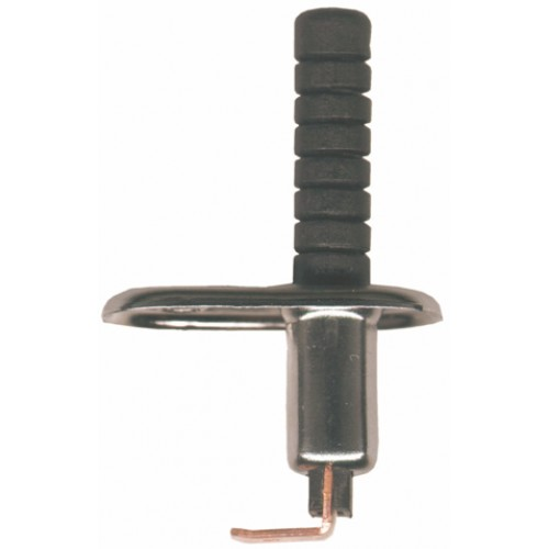 European Style Pin Switch For Vehicles