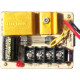 ST-1206-1.5AQ - Power Supply/Charger, 1.5A Continuous, 2.0A Peak