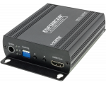 4-in-1 HD to HDMI Converter