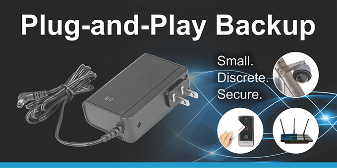 Plug-and-Play_Backup